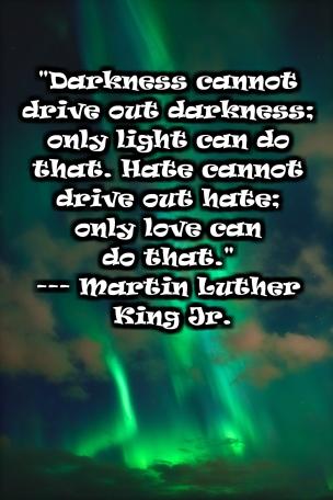 MLKJ 3.jpg