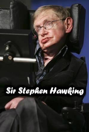 Sir Stephen Hawking.jpg