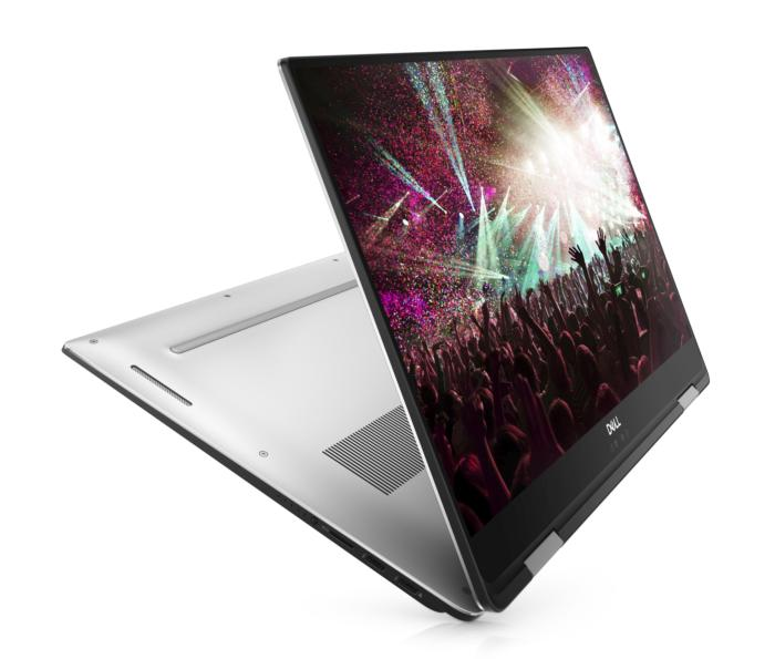dell-xps-15-2-in-1-on-white_3-100746391-large.jpg
