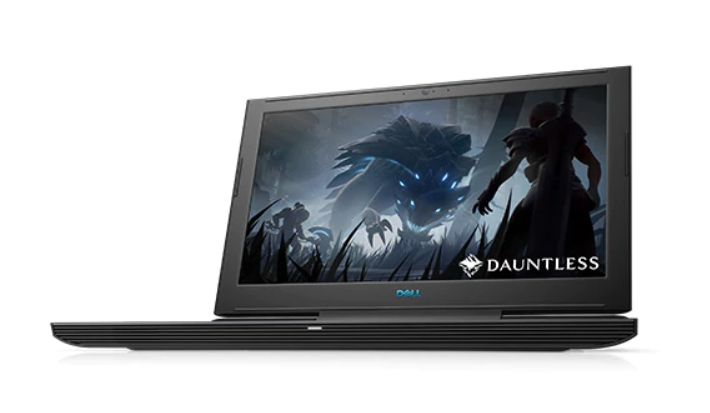 Dell G7 7588.PNG