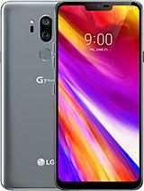 lg-g7-thinq-.jpg