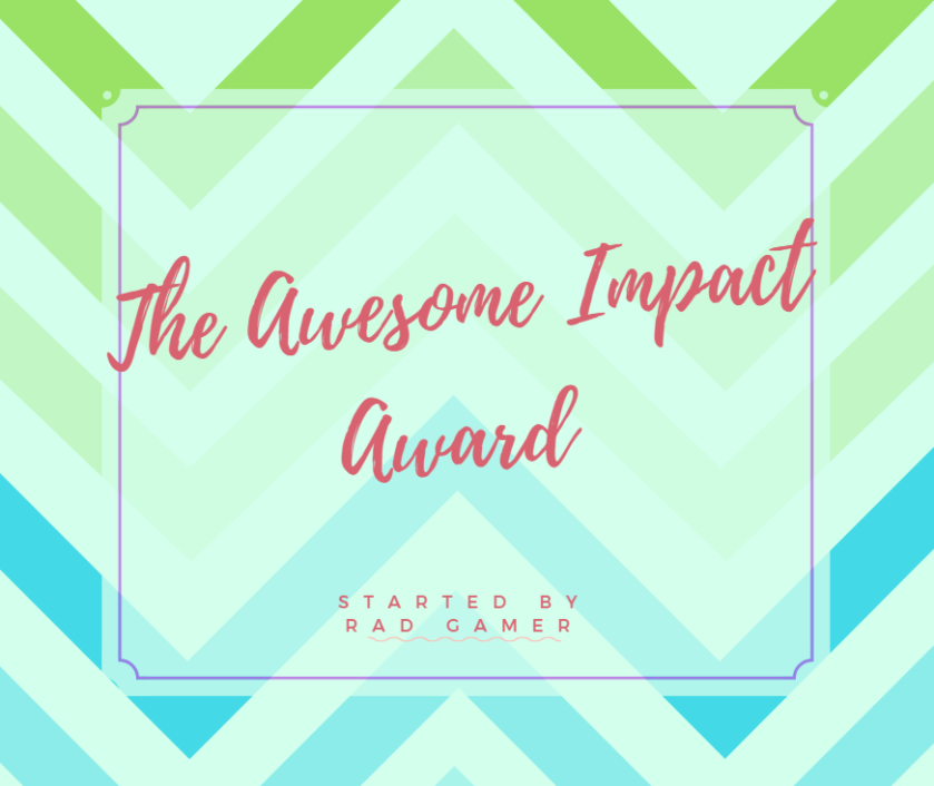 The Awesome Impact Award.PNG