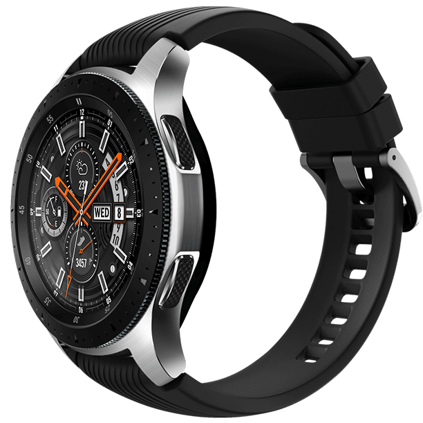 galaxy-watch-silver_46mm_black.png
