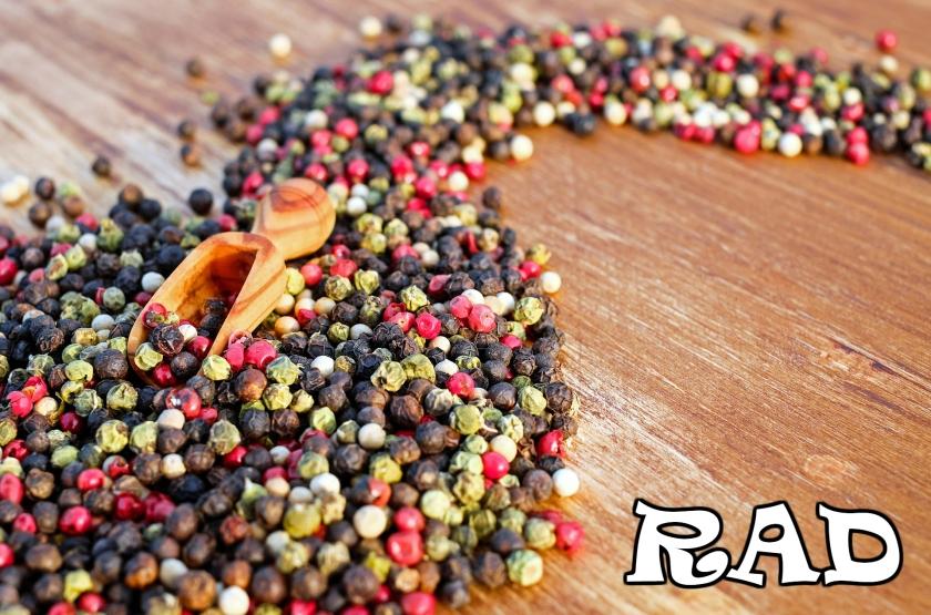 pepper 2.jpg